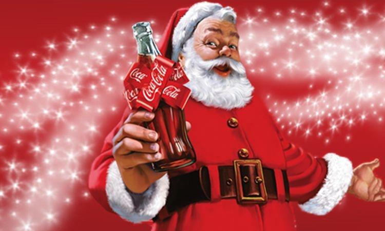 Chi Invento Babbo Natale.Ecco Le 10 Magiche Curiosita Sul Natale Palcoscenico